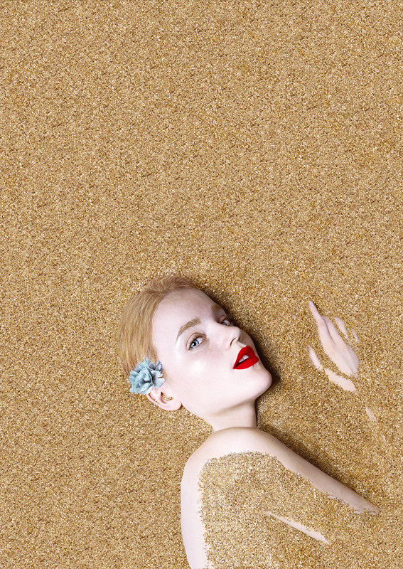 sand grains  | if you like my work you can follow me on Face