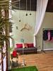 Caffe Yoga Studio Tustin29
