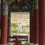 07 Corea del Sur, Haeinsa 37