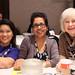 USW National Women's Conference Day 2 / La Conférence nationale sur la condition féminine du Syndicat des Métallos 2e jour