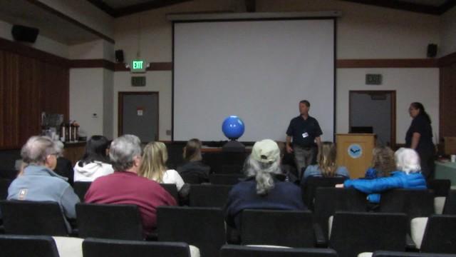 MVI_0505 SBMNH Docent training Magic Planet El Nino Ron Skinner