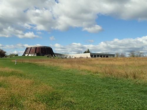 newmarket virginia architecture battlefield civilwar vmi shenandoah 1864valleycampaign
