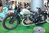 1935 DKW SB 350