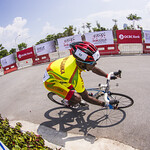 MT_290815_OCBCCycle15_2450