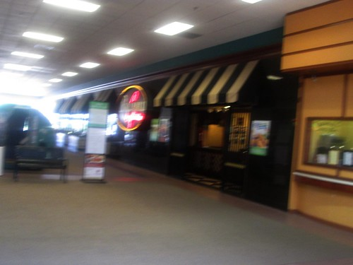 retail mall restaurant store tn piccadilly kingsport 2015 kingsporttowncenter forthenrymall