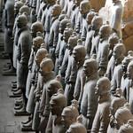 CHINA-2011_1148