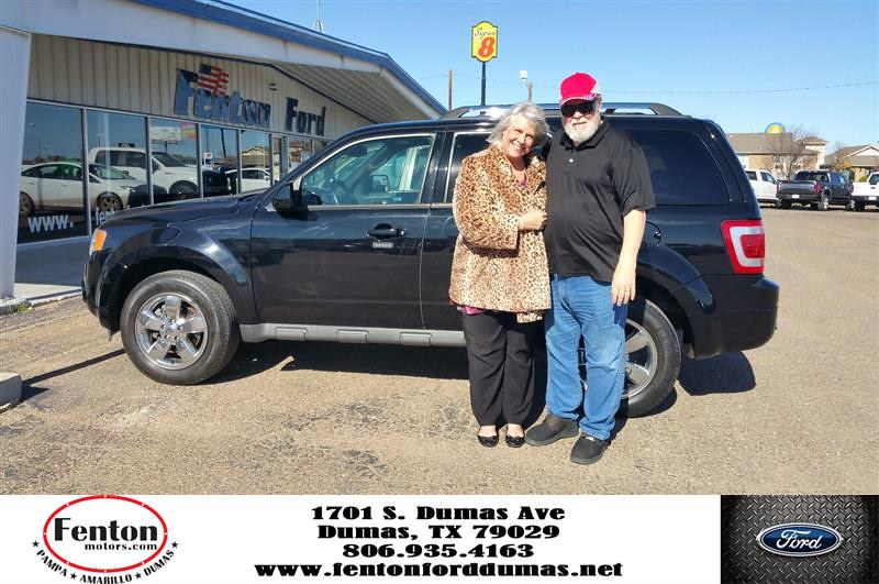 fenton ford of dumas customer review this buying experiece flickr flickr