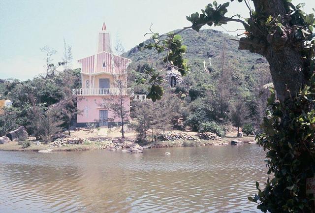 An Khê - Qui Nhơn 1965-69 by Himber (21)