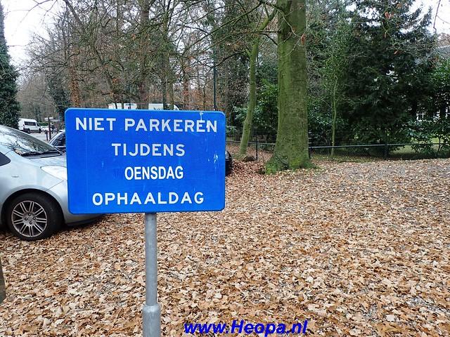 2016-11-30       Lange-Duinen    Tocht 25 Km   (104)