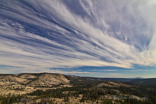 california summer clouds canon august sierra sierranevada amador t3i 2015 hwy88 carsonpass eldoradonationalforest enf shotrock tokina1116mm