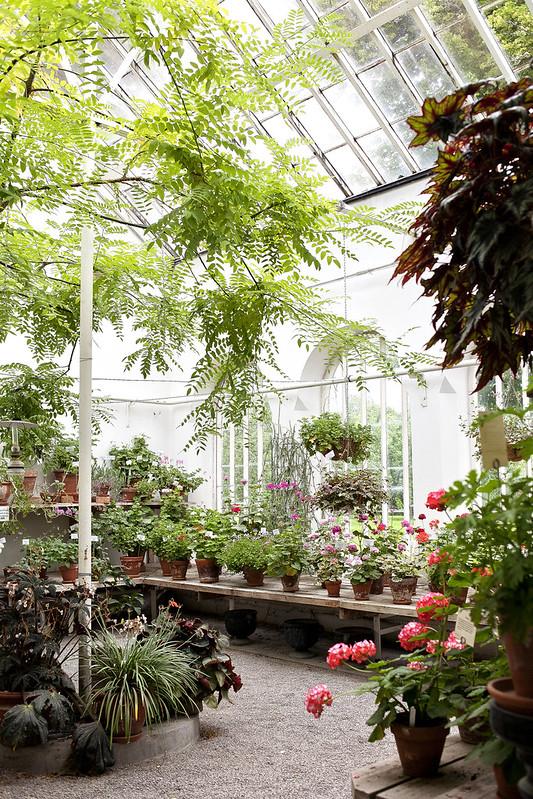 växthuset, julita gård_