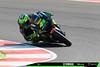 2015-MGP-GP13-Espargaro-Italy-Misano-094