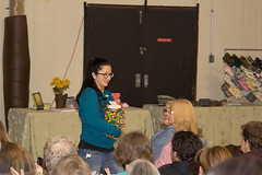 Women's Retreat Fall '15 (142 of 143)