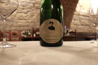Goriška Vinoteka Brda (Čarga winery) | by Charliban