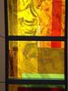 Fensterdetail_05