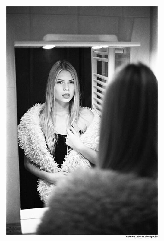 Leica M3 Ukraine