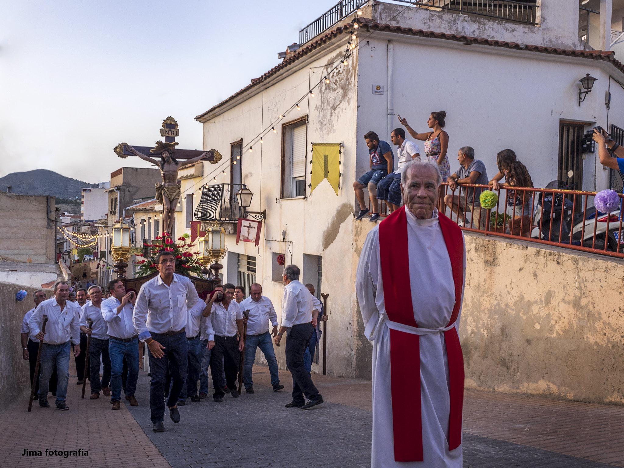 (2015-07-05) - Procesión subida - José Ignacio Máñez Azorín (01)