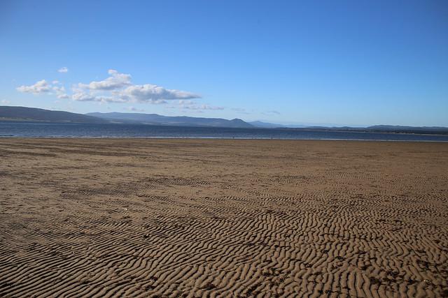 The Dornoch Firth