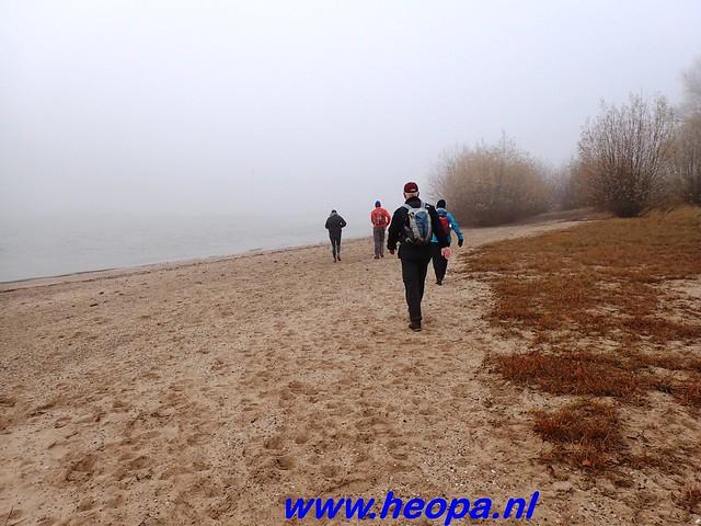 2016-11-26        Nijmegen- lent    41 Km  (127)
