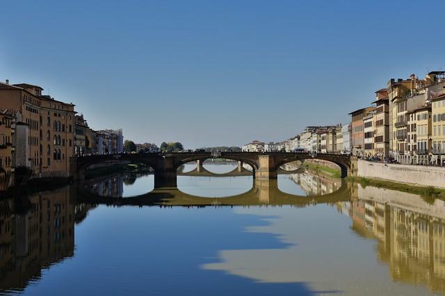 Firenze, Italy November, 2016 051
