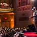 TEDTalksLive_20151106_RL19567_1920 by TED Conference