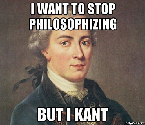 Image result for philosophy meme