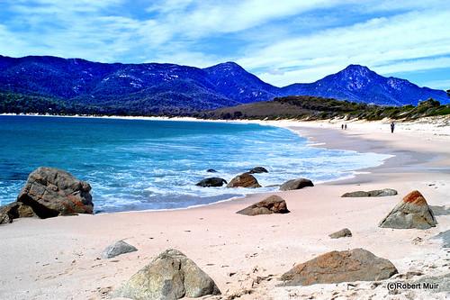 Tasmania , Australia   by robertmuir48