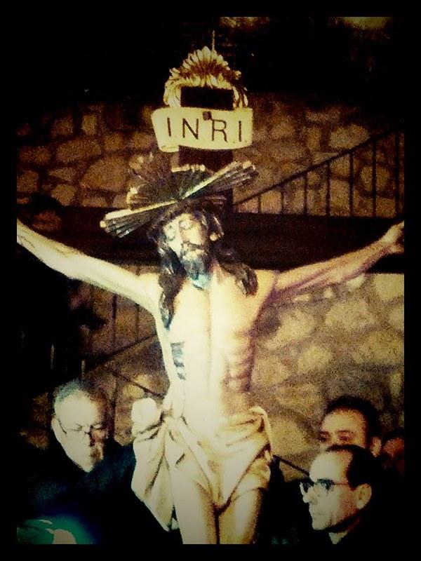 (2016-03-18) - VII Vía Crucis nocturno - Víctor Vicedo Ibáñez (04)