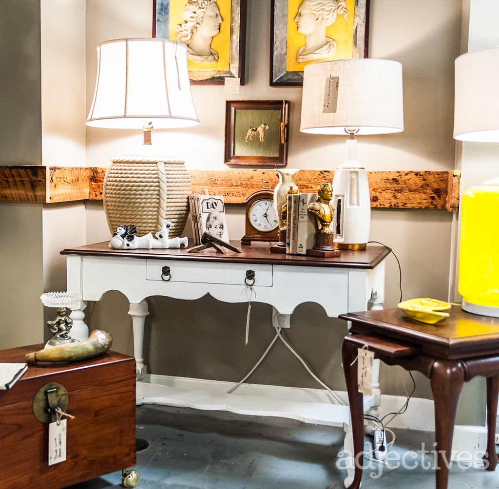 Adjectives-Altamonte-New-Arrivals-1025-by-Accentuate-Interiors-2
