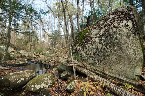 autumn landscape nature outdoors massachusetts newengland monson trusteesofreservations peakedmountain