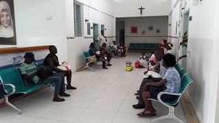 Haití- Reuniones informativas (7)