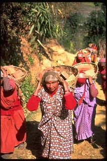 UNCDF Nepal
