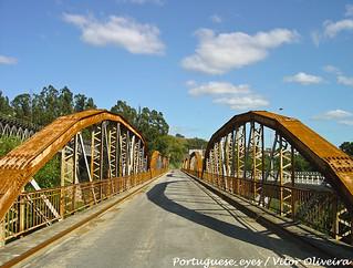 Portela - Portugal