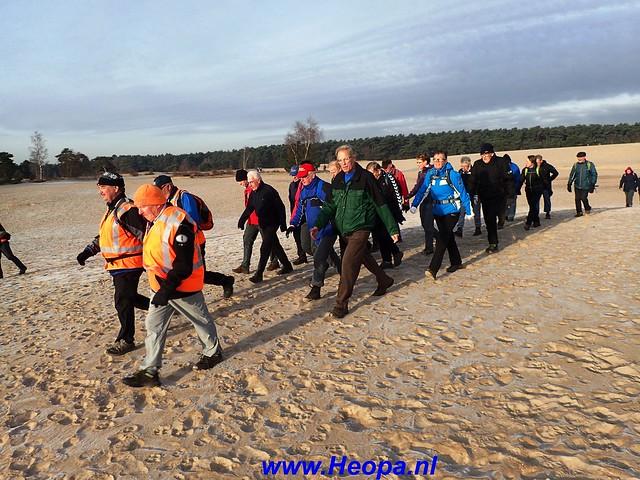 2016-11-30       Lange-Duinen    Tocht 25 Km   (28)