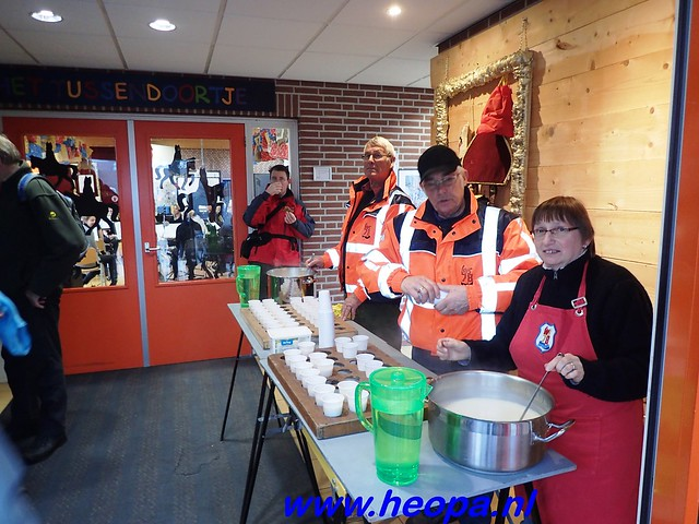 2016-11-26        Nijmegen- lent    41 Km  (102)