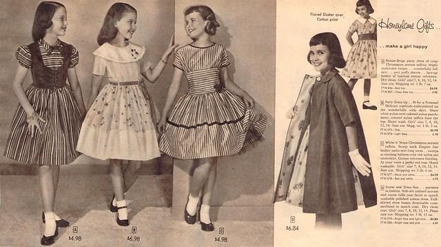 Sears_Christmas_Catalog_1956
