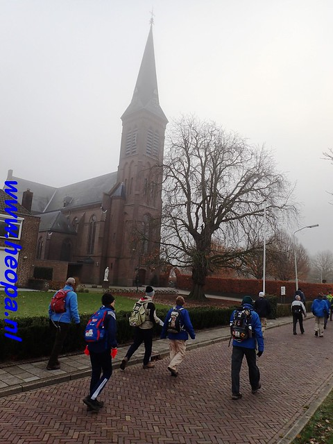 2016-11-26        Nijmegen- lent    41 Km  (13)