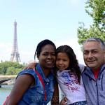 Viajefilos en Paris Bauset 79