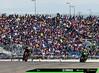 2015-MGP-GP14-Smith-Spain-Aragon-406