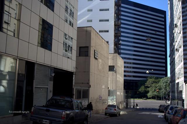 Buenos Aires.Argentina.