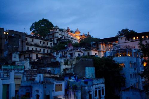 india inde rajasthan udaïpur