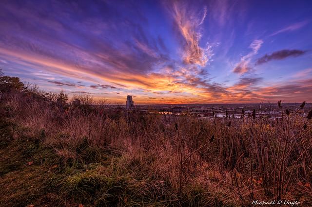 Dowtown Sunset-Edit.jpg