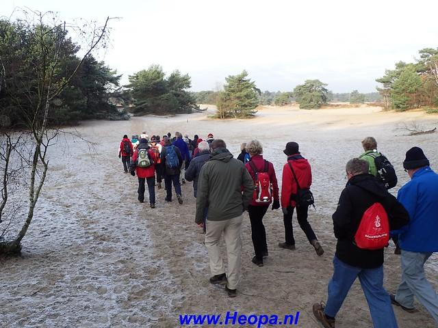2016-11-30       Lange-Duinen    Tocht 25 Km   (47)