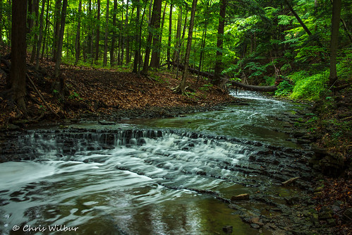 ontario canada nature long exposure slow hamilton conservation falls area shutter tiffany cascade washboard ancaster