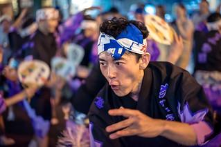 Dancer I   by fbkphotography