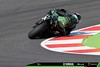 2015-MGP-GP13-Smith-Italy-Misano-117