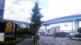 P_20150919_114024 | by Junichi Yamashita