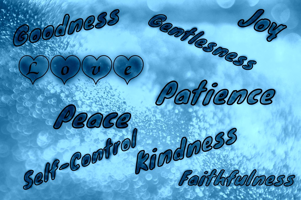 """Image result for kindness scripture"""""""