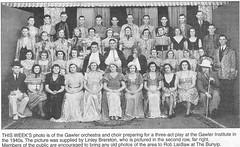 Gawler choirs - Bunyip 2005 0106