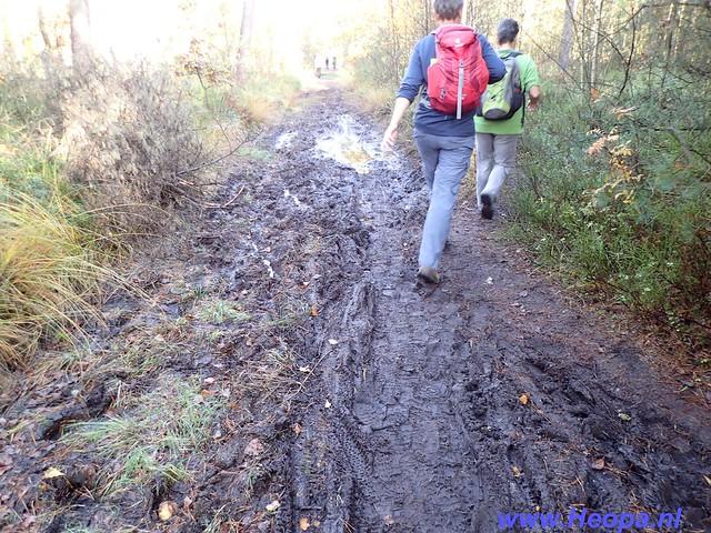 2016-10-29     De Ordermolen-     wandeltocht          40 Km   (104)